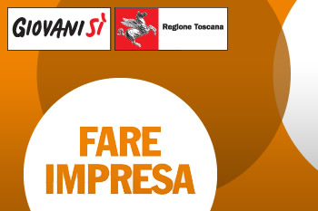 24 Ottobre 2013 a Firenze l'incontro 'Fare Impresa in Toscana'