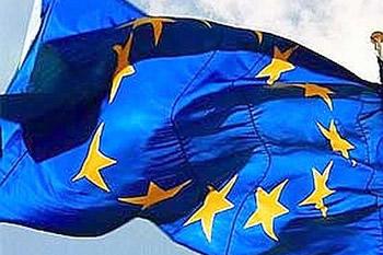 Made in: primo sì da Europarlamento