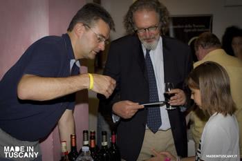 L'Unione Europea riconosce 24 prodotti di qualità Made in Tuscany