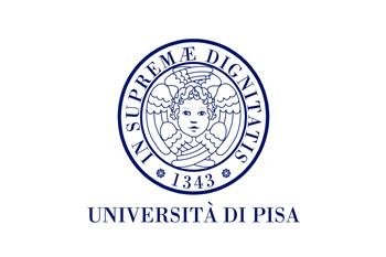100 anni della Scuola d'Ingegneria a Pisa