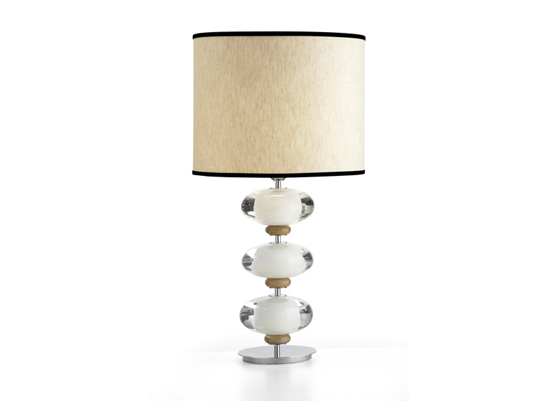 lampade made in italy