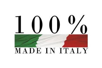 Al via la legge sulla tutela del Made in Italy: la toscana Caterina Bini nominata relatrice
