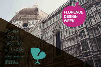 Made in Tuscany al Florence Design Week