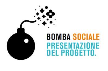 Il 9 maggio presentazione dell'incubatore Bomba Sociale