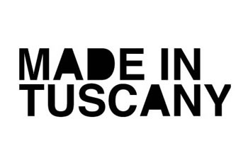 Made in Tuscany in Australia