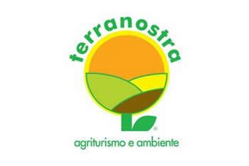 Si avvicina il Terranostra Day 2014