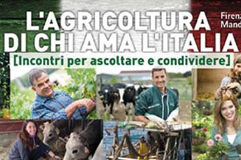 Lavorare e vivere Green in Toscana, Coldiretti a Firenze per promuovere la Green Economy