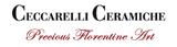 Ceramiche Ceccarelli