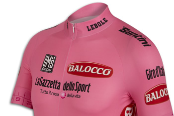 """Il famoso """"Uomo Metro"""" Lebole e il Giro d'Italia"""