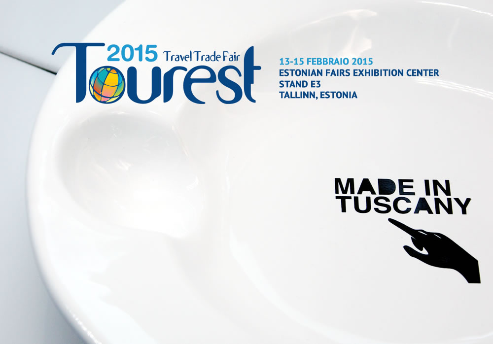 tourest-2015-made-in-tuscany