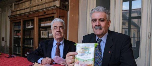 Nasce Amaranta il superfood made in Tuscany
