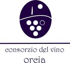 Consorzio Vino Orcia