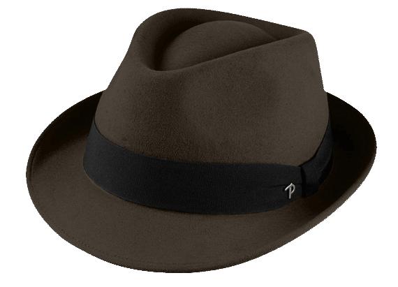 scarpe esclusive vendita a buon mercato usa lusso I cappelli Panizza eccellenza italiana ormai in pianta ...