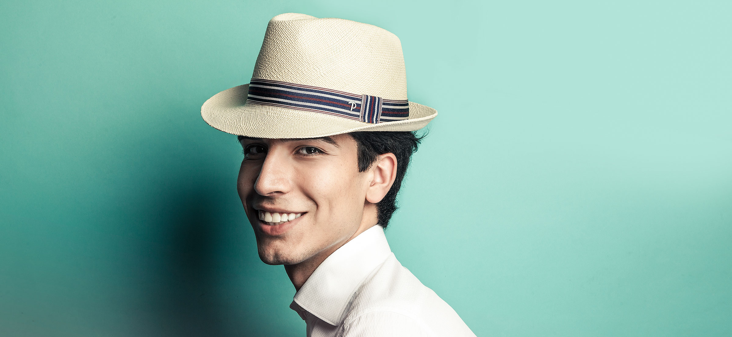 cappelli-uomo-realizzati-in-italia