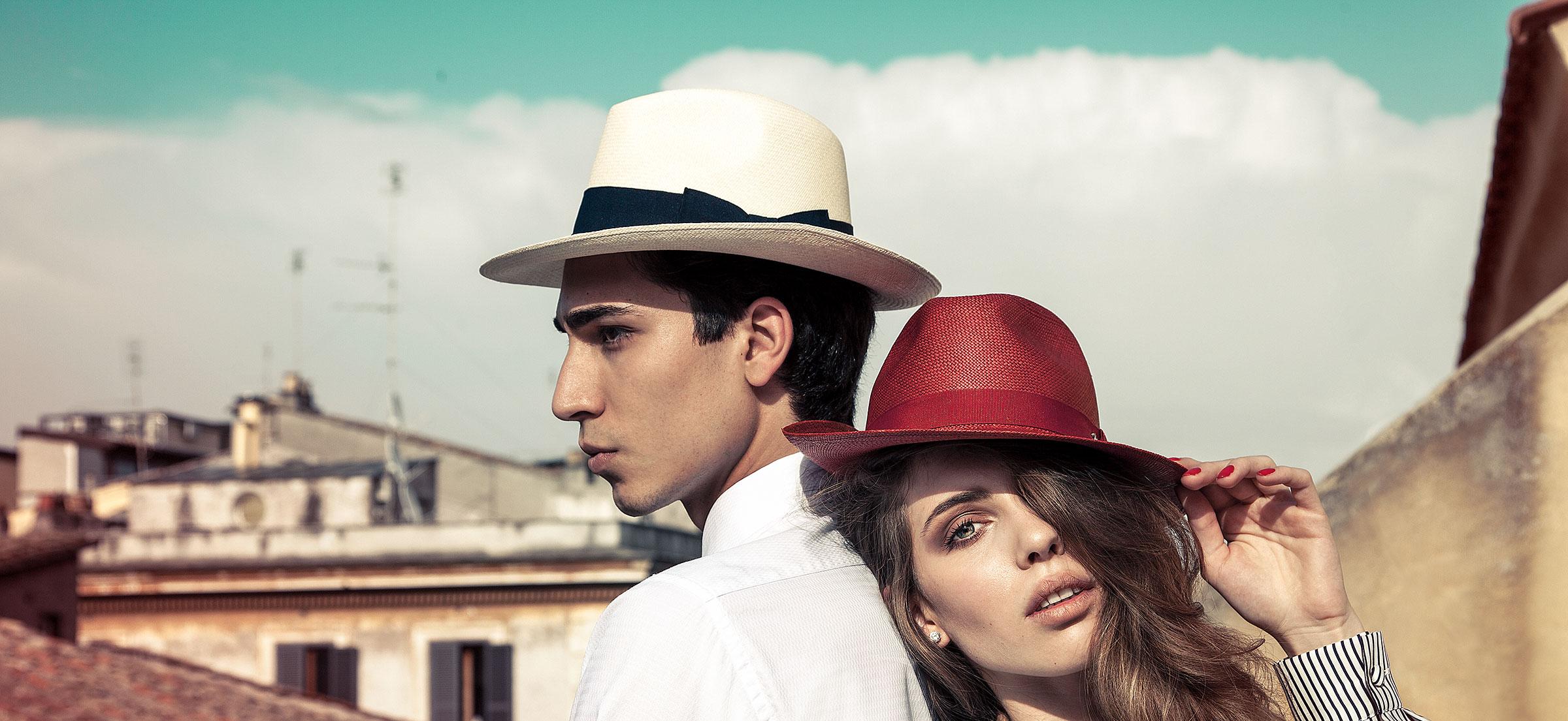 produzione-italiana-cappelli