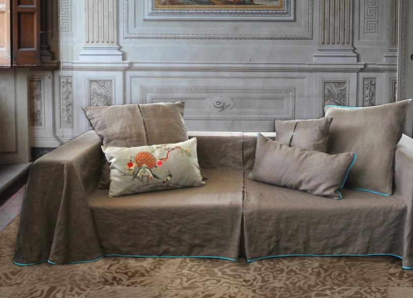 Parentesiquadra realizzazione oggetti e decorazioni per la - Decorazioni autunnali per la casa ...