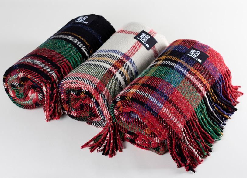 coperta-lana-tartan.jpg