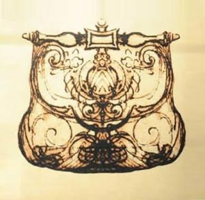 disegno-borsa-leonardo