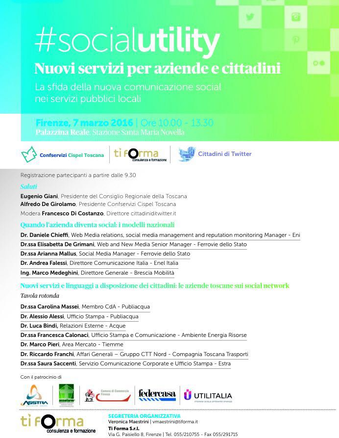 programma-evento-social-firenze