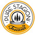Pure Stagioni marmellate prodotte a Firenze