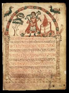 scritti-medievali-rifiniti-in-oro