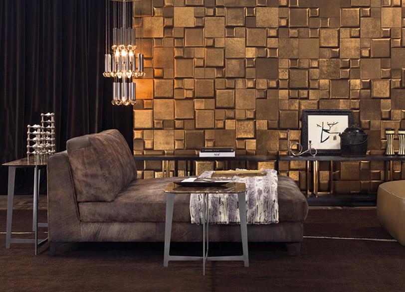 Borzalino produzione mobili divani e complementi di for Rivista di design e produzione di mobili
