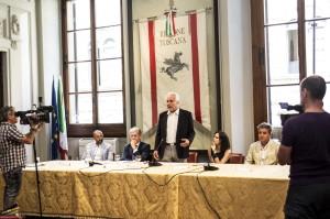 presentazione-made-in-tuscany_08